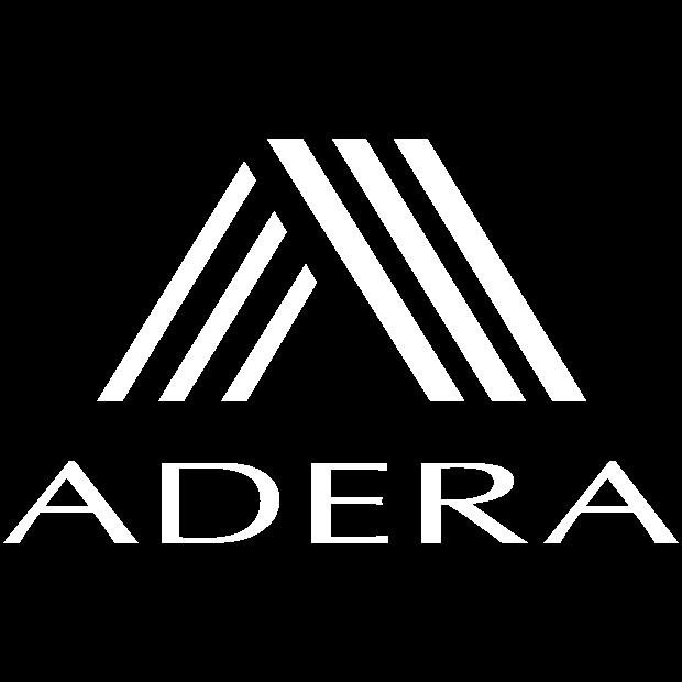 Adera