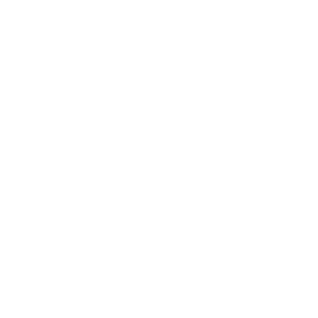 Adera — Live West Coast